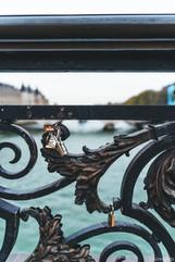 Pont Notre Dame