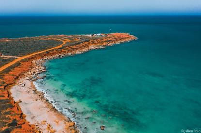 Broome (Australie)