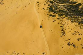 Pinnacles National Park (Australie)