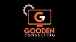 Gooden-Logo-black.png