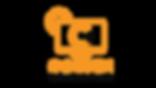 Gooden-Logo-web.png