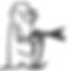 logo-e1515166165790.png