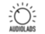 logo Audiolads.png