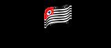 Secom_GovernoSP2019_CMYK_pos_H.png