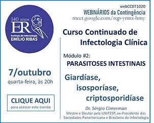 Anúncio_link_webCC071020.jpg