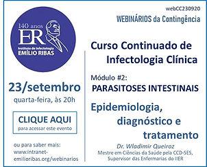 Anúncio_webCC230920.jpg