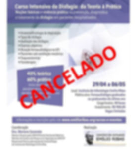 Folder Curso Disfagia CANCELADO.jpg