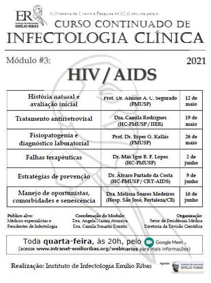 Cartaz AIDS - 2021.jpg
