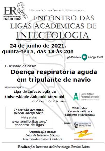 EncontrodeLigasAcadêmicas240621.jpg