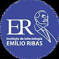Logo_Emilio_redondo_azul_edited.png