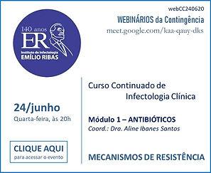 Anúncio_com_link_webcc240620.jpg