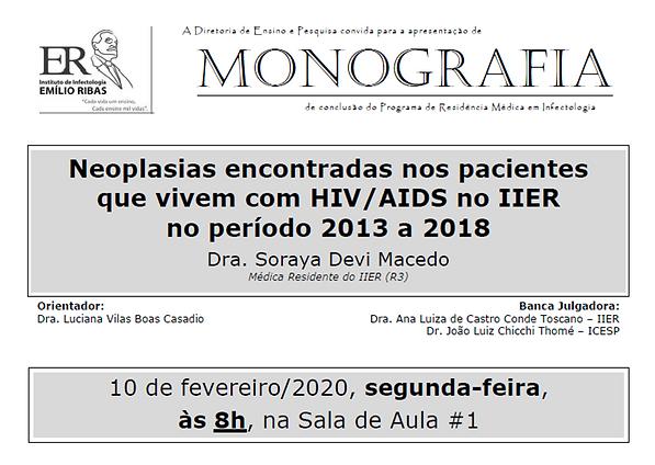 CARTAZ MONOGRAFIA SORAYA 100220.png