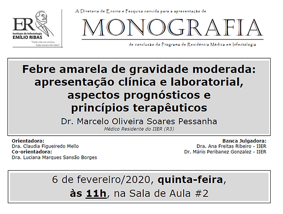 CARTAZ MONOGRAFIA MARCELO 060220.png