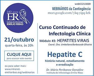 Anúncio_link_webCC211020.jpg