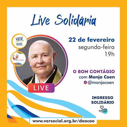 Monja Live.jpeg