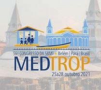 MedTrop.jpg