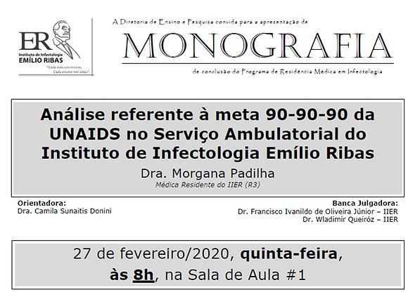 CARTAZ MONOGRAFIA MORGANA 270220.png