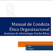 Manual_de_Ética_2016.png