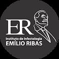 Logo_Emilio_redondo_negativo.png