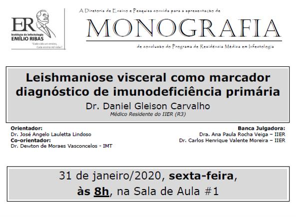 CARTAZ MONOGRAFIA DANIEL 310120.png