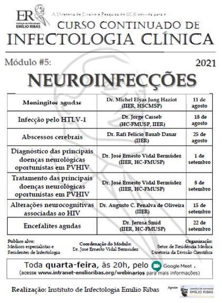 Cartaz NEUROINFECÇÕES - 2021.jpg