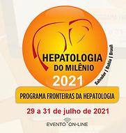 Hepatologia.jpg