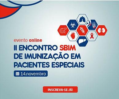 SBim2.jpg