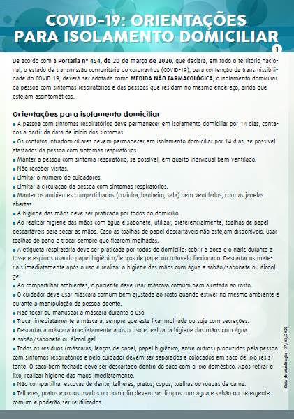 Orientações_COVI19a.jpg