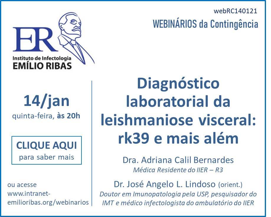 Anúncio webRC140121.jpg