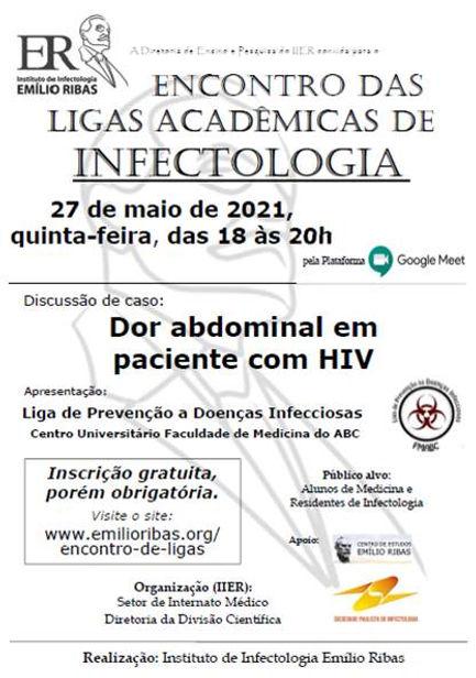 EncontrodeLigasAcadêmicas270521.jpg