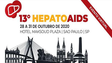 Hepatoaids.jpg