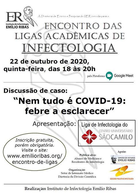 EncontrodeLigasAcadêmicas221020.jpg