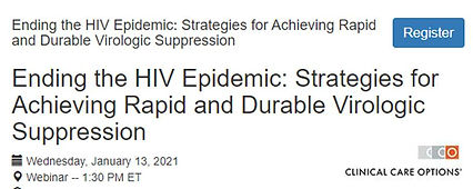 Ending HIV.jpg