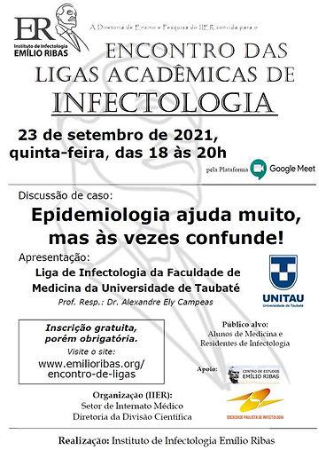 EncontrodeLigasAcadêmicas230921.jpg