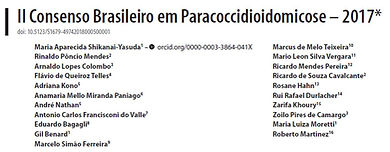 Consenso Bras PARACOCO.jpg