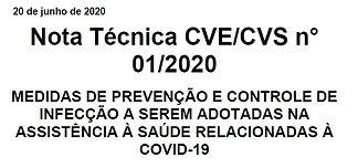 Nota_Técnica_200620.jpg