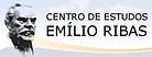 LogotipoCEER