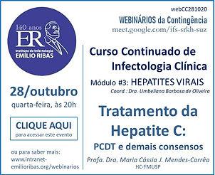 Anúncio_link_webCC281020.jpg
