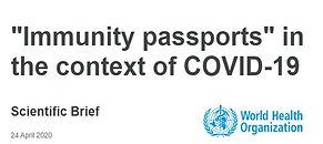 WHO Passport.jpg