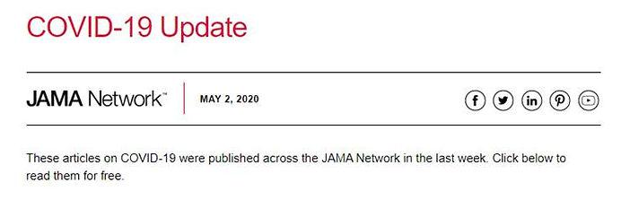JAMA Network.jpg