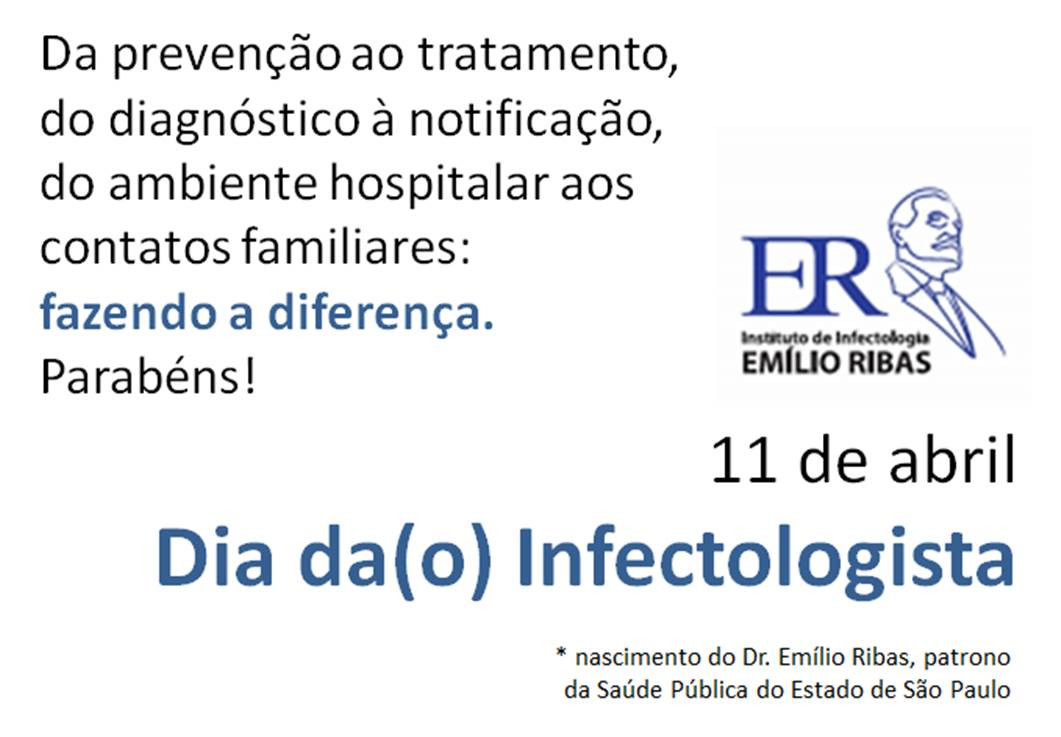 Dia da INfectologista.jpg