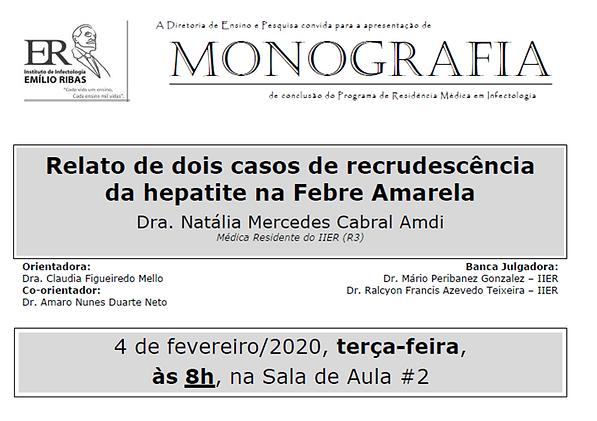 CARTAZ MONOGRAFIA NATALIA 040220.png