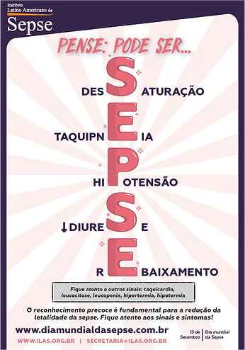 Cartaz SEPSE 2018.png