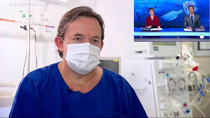 vacina4.jpg