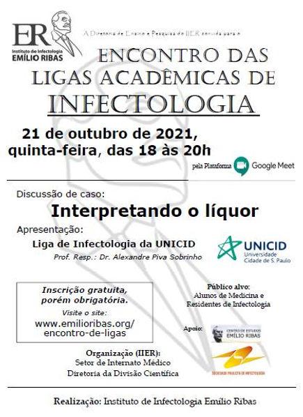 EncontrodeLigasAcadêmicas211021.jpg