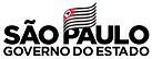 Logotipo Novo Governo.png