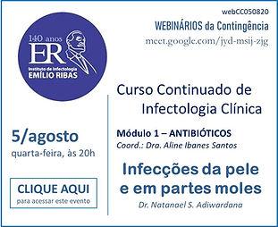 Anúncio_com_link_webcc050820.jpg