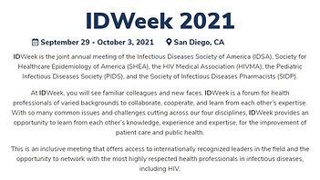 IDweek2021.jpg