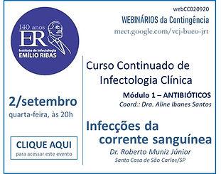 Anúncio_link_webCC020920.jpg