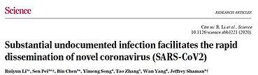 Undocumented infection.jpg